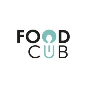 Appel à candidature FoodCub