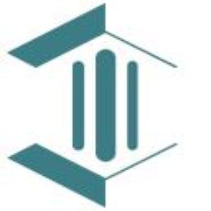 Stagiaire Chargé de Communication B2B – Startup – H/F