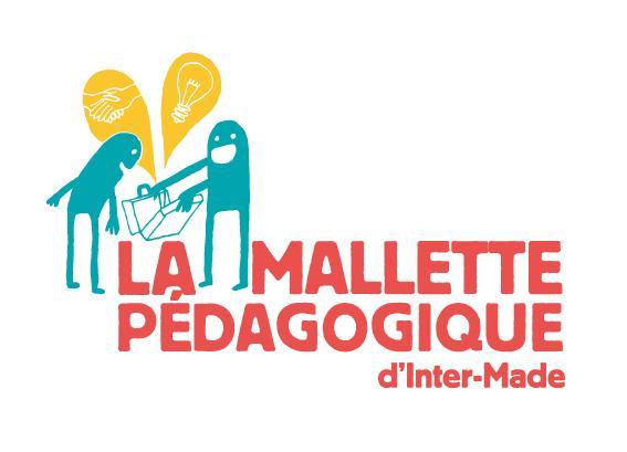 Journées de la Mallette – Formation avancée – Accompagnement des projets collectifs vers la gouvernance coopérative