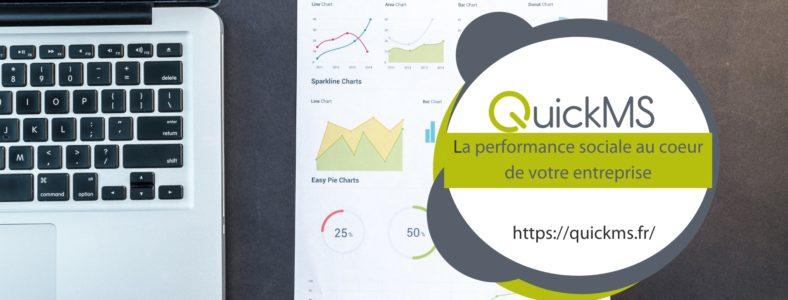 GrafiQ Vos données parlent