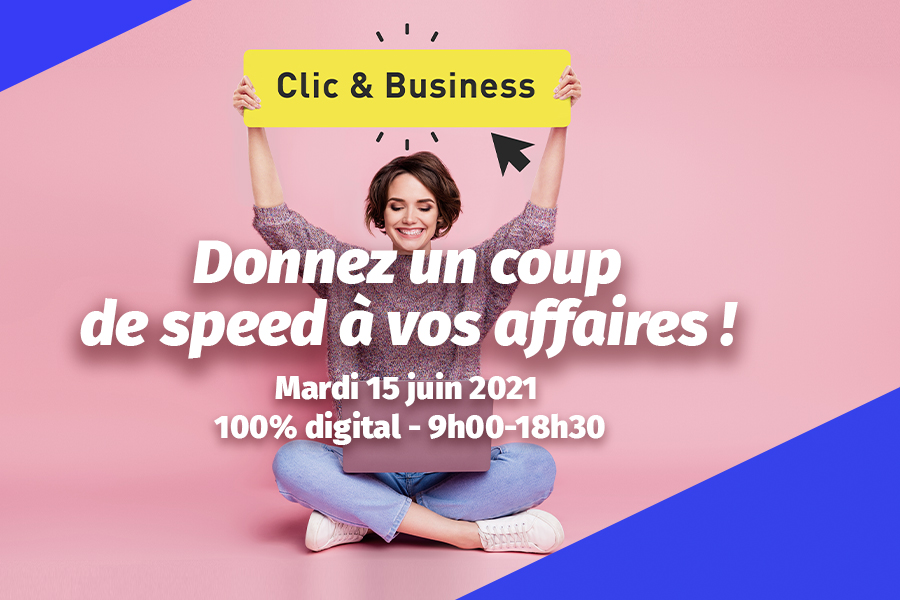 Clic & Business