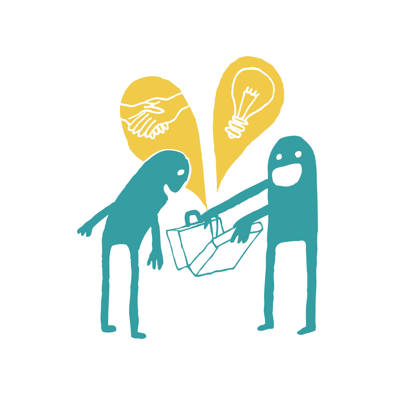 Journées de la Mallette – Formation socle – Accompagnement humain des porteurs de projets d'ESS