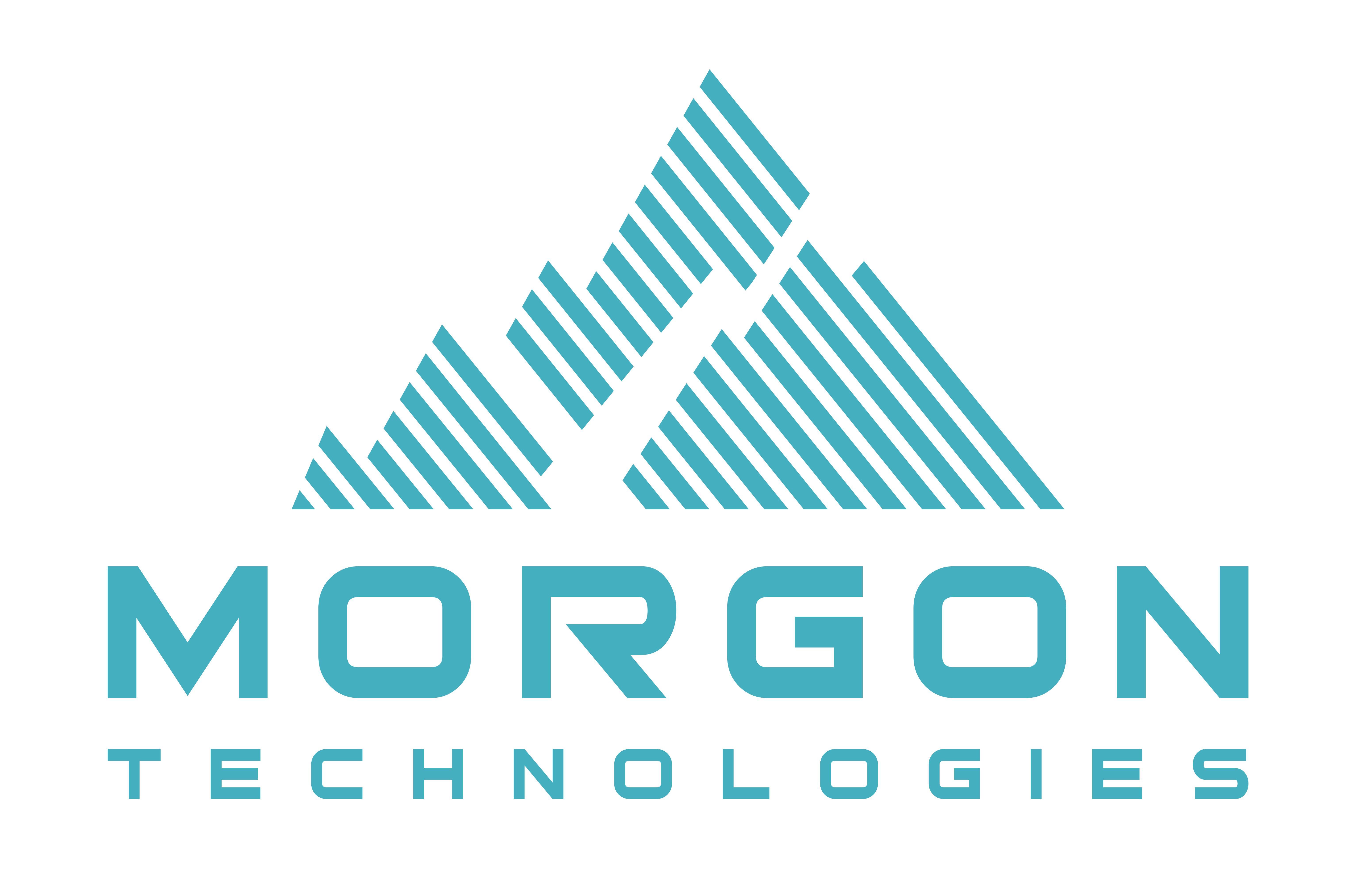 MORGON TECHNOLOGIES