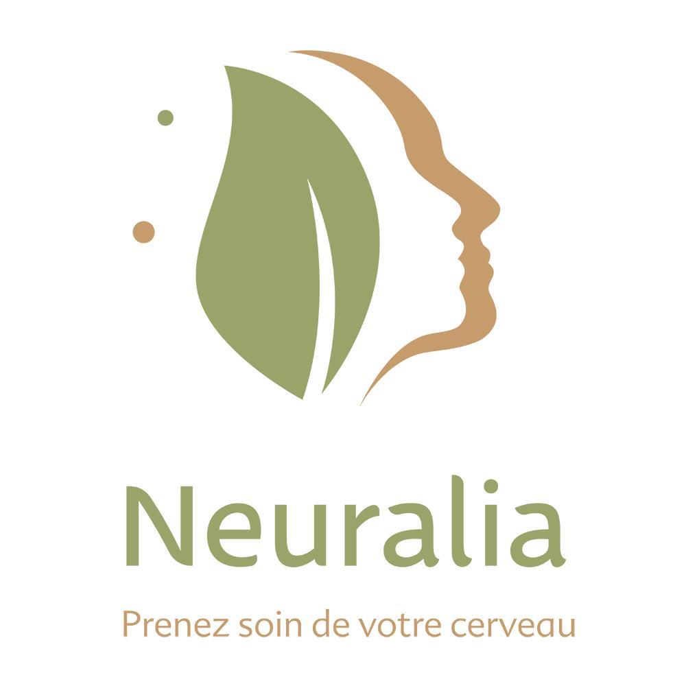 NEURALIA SAS