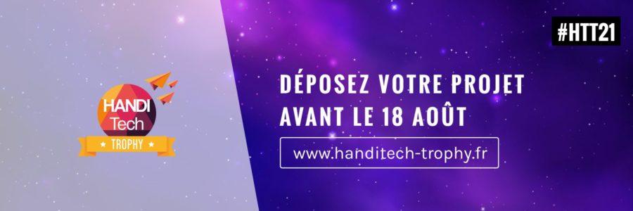 Handitech Trophy 2021