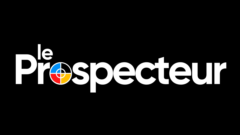 le Prospecteur