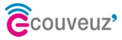 E-COUVEUZ – COUVEUSE D'ENTREPRISE