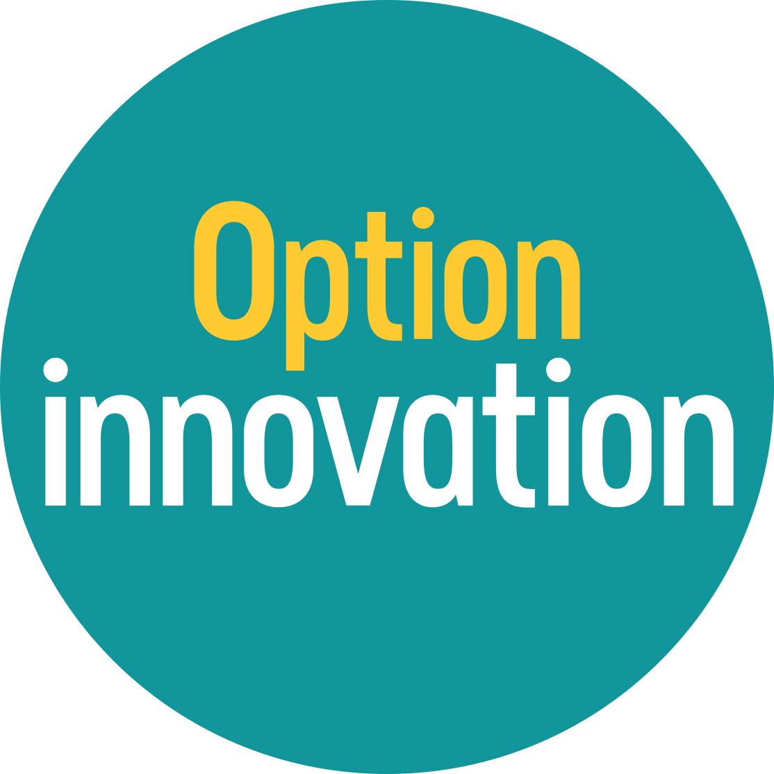 Option Innovation