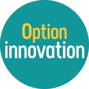 Paris&Co (pour Option Innovation)