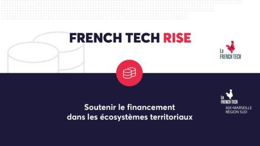 French Tech Rise