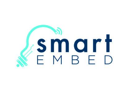 Smartembed