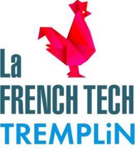 French Tech Tremplin, saison 2!