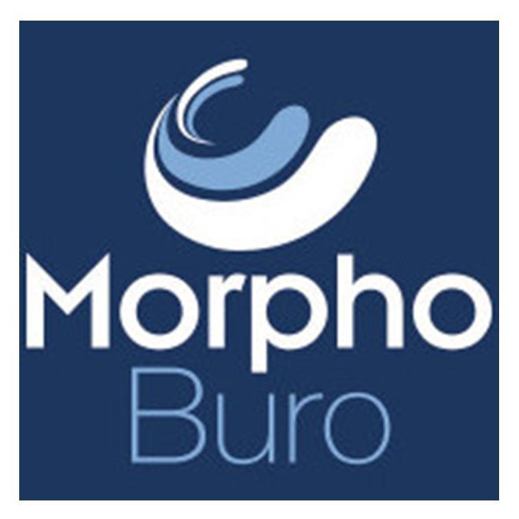Morphoburo