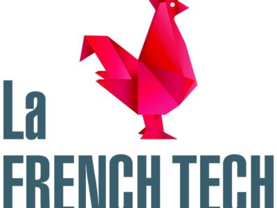 French Tech Central débarque à Aix-Marseille